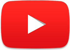 YouTube-buttonsmall_1